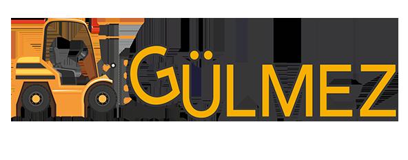 İzmir Manitou | 0544 459 73 82
